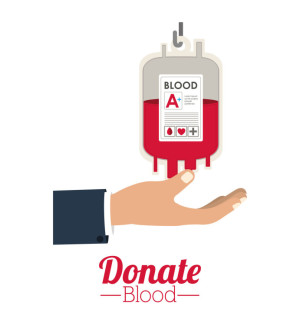 essay on blood donation in gujarati Essay on importance of blood donation power october 02, 2016 fundraising for teens donating blood donation essays donation the importance of educating expecting parents essay on the most.