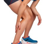 3 Differences Between Sore Muscles and an Injury