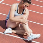 3 Injuries That Affect Cross Country and Track Athletes