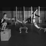 3 Questions to Ask Your Trainer To Avoid CrossFit Injuries