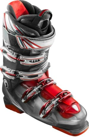 3 Tips For Choosing The Right Ski Or Snowboarding Boot ...
