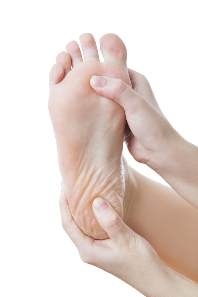 5 Ways To Strengthen Your Foot Muscles Inver Grove Heights Foot